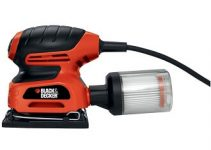 Black & Decker QS900